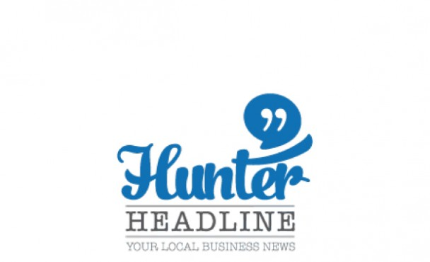 Hunter Leader | Melissa Histon