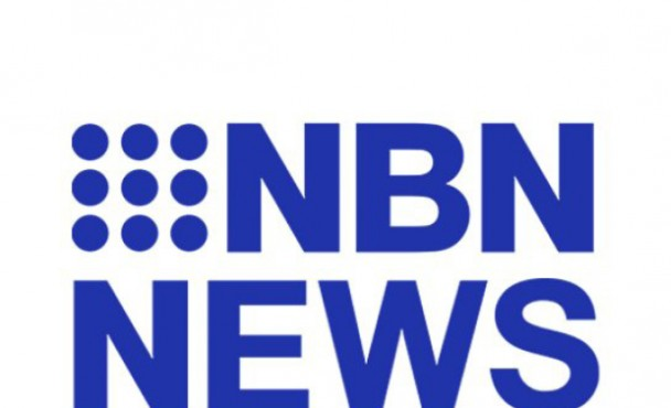NBN News July 2019